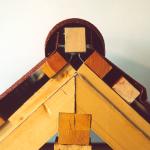 bow ridge