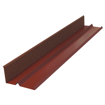 side wall trim Coppo