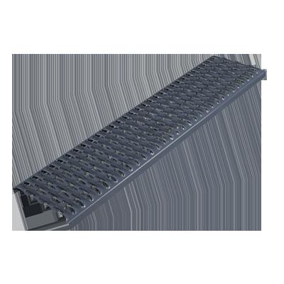 walkway grid 420cm