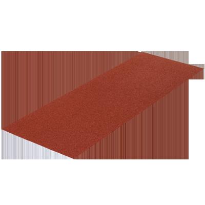 flat steel sheet 2 x 0,5 m